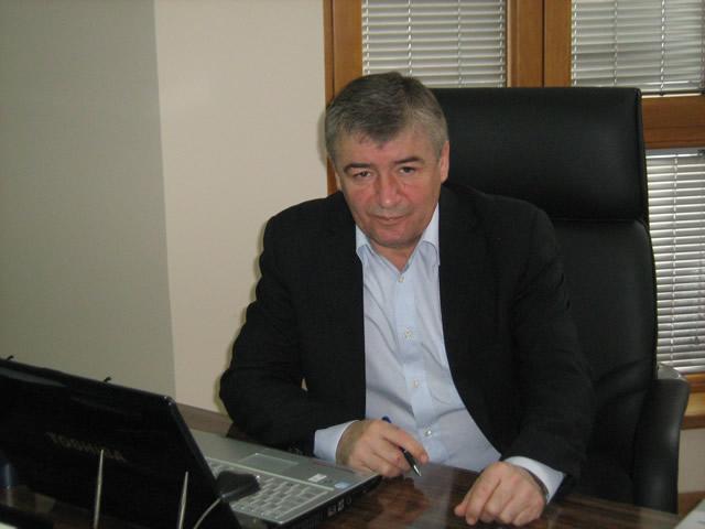 Sava Krstic